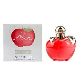 ニナリッチ NINA RICCI ニナ EDT SP 30ml 【香水】【激安セール】【あす楽】【割引クーポンあり】