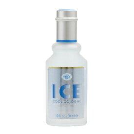 4711 フォーセブンイレブン アイスクール コロン EDC SP 30ml 【香水】【あす楽休み】【在庫処分】【割引クーポンあり】