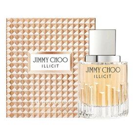 ジミー チュウ JIMMY CHOO イリシット オードパルファム EDP SP 40ml 【香水】【あす楽】【割引クーポンあり】