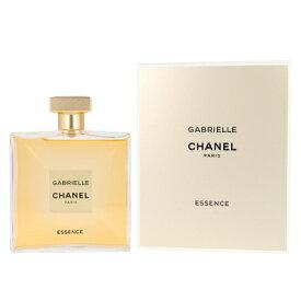 シャネル CHANEL ガブリエル シャネル エッセンス EDP SP 50ml 【香水】【あす楽】【送料無料】【割引クーポンあり】