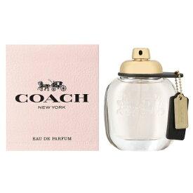 コーチ COACH コーチ オードパルファム EDP SP 50ml 【香水】【あす楽】【割引クーポンあり】
