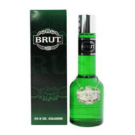 ブリュット BRUT クラシック フォーメン EDC ボトルタイプ 750ml 【香水】【あす楽】【割引クーポンあり】