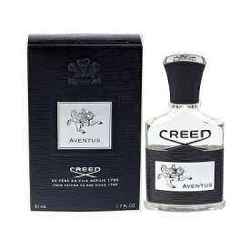クリード CREED クリード オードパルファム アバントゥス EDP SP 50ml 【香水】【あす楽】【送料無料】【割引クーポンあり】