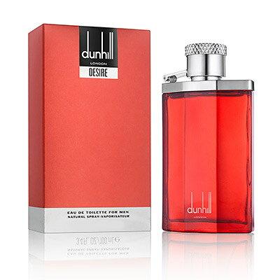 ダンヒル DUNHILL デザイア EDT SP 150ml 【香水】【激安セール】【あす楽】【割引クーポンあり】