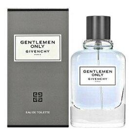 ジバンシイ GIVENCHY ジェントルマン オンリー EDT SP 50ml 【香水】【激安セール】【あす楽】【割引クーポンあり】