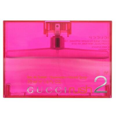 グッチ GUCCI ラッシュ2 EDT SP 50ml 【香水】【激安セール】【あす楽】【最大200円OFFクーポン】