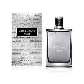 ジミー チュウ JIMMY CHOO ジミー チュウ マン オードトワレ EDT SP 50ml 【香水】【あす楽】【割引クーポンあり】