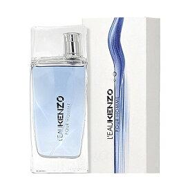 ケンゾー KENZO ローパ ケンゾー プールオム EDT SP 50ml 【香水】【激安セール】【あす楽】【割引クーポンあり】