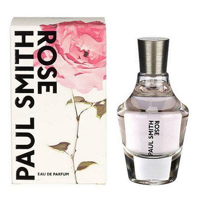 ポール スミス PAUL SMITH ローズ EDP SP 50ml 【香水】【激安セール】【あす楽】【最大200円OFFクーポン】