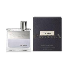 プラダ PRADA プラダ マン EDT SP 50ml 【香水】【激安セール】【あす楽】【割引クーポンあり】