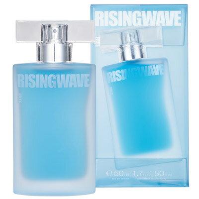 ライジングウェーブ RISINGWAVE フリー ライトブルー EDT SP 50ml 【香水】【激安セール】【あす楽】【割引クーポンあり】