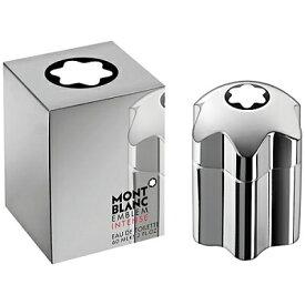 モンブラン MONT BLANC エンブレム インテンス オードトワレ EDT SP 60ml 【香水】【激安セール】【あす楽】【割引クーポンあり】