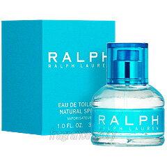 ラルフ ローレン RALPH LAUREN ラルフ 100ml EDT SP fs 【あす楽:エリア限 営業日 正午迄】【香水 レディース】