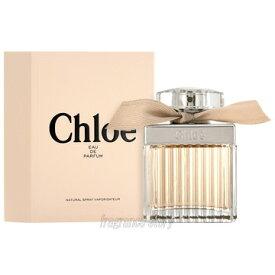 クロエ CHLOE クロエ オードパルファム 75ml EDP SP fs 【香水 レディース】【あす楽】【セール】