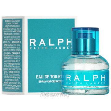 Xmasセール!★ラルフ ローレン RALPH LAUREN ラルフ 30ml EDT SP fs 【nas】【香水 レディース】