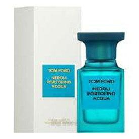 トムフォード TOM FORD ネロリ ポルトフィーノ アクア 100ml EDT SP fs 【香水】【あす楽】【送料無料】