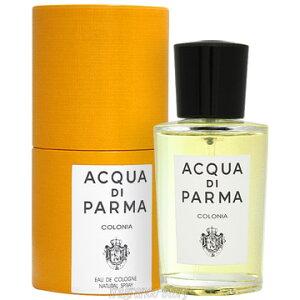アクアディパルマ ACQUA DI PARMA コロニア 100ml EDC SP fs 【香水】【あす楽】【送料無料】