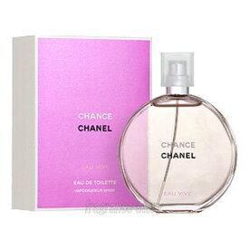 シャネル CHANEL チャンス オー ヴィーヴ 50ml EDT SP fs 【香水 レディース】【あす楽】