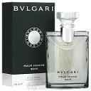 ブルガリ BVLGARI ブルガリ プールオム ソワール 50ml EDT SP fs 【香水 メンズ】【あす楽】