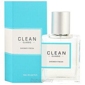 クリーン CLEAN クラシック シャワーフレッシュ 30ml EDP SP fs 【香水 レディース】【あす楽】