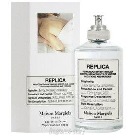 メゾン マルジェラ Maison Margiela レプリカ レイジ—サンデーモーニング 100ml EDT SP fs 【香水】【あす楽】