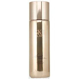 SK2 SK-II LXP アルティメイト パーフェクティング エッセンス スペシャルエディション 215ml〔国内仕入品〕 cs 【nasst】【送料無料】