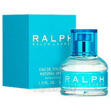 ラルフ ローレン RALPH LAUREN ラルフ 50ml EDT SP fs 【あす楽:エリア限 営業日 正午迄】【香水 レディース】