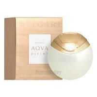 finest selection 122dd 809a5 楽天市場】ブルガリ 香水 アクアディヴィーナの通販