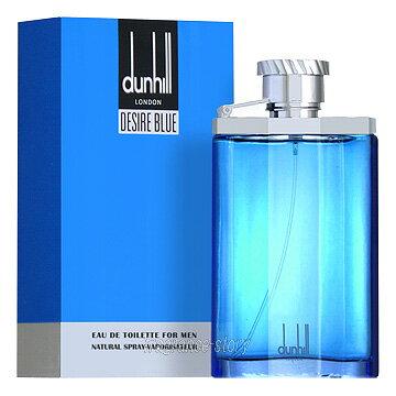 ダンヒル DUNHILL デザイア ブルー 150ml EDT SP fs 【あす楽:エリア限 営業日 正午迄】【香水・メンズ】