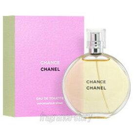 シャネル CHANEL チャンス 35ml EDT SP fs 【香水 レディース】【あす楽】【送料無料】