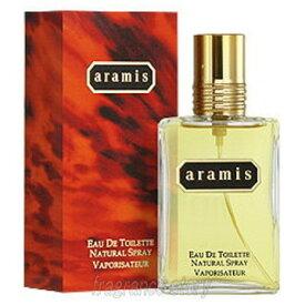アラミス ARAMIS アラミス 110ml EDT SP fs 【香水 メンズ】【あす楽】