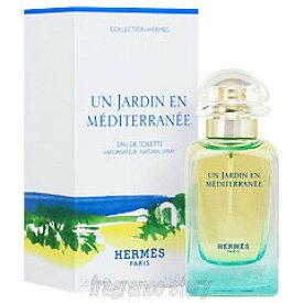 エルメス HERMES 地中海の庭 100ml EDT SP fs 【香水】【あす楽】【送料無料】