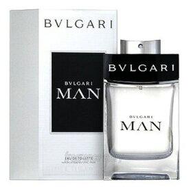 pretty nice 7fb03 a8772 楽天市場】ブルガリ 香水 メンズの通販