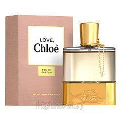 クロエ CHLOE ラブ クロエ LOVE Chloe オードパルファム 30ml EDP SP fs 【あす楽:エリア限 営業日 正午迄】【香水・レディース】