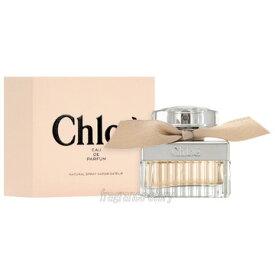クロエ CHLOE クロエ オードパルファム 30ml EDP SP fs 【香水 レディース】【あす楽】