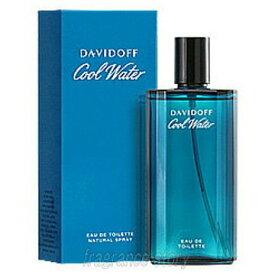 ダビドフ DAVIDOFF クールウォーター 75ml EDT SP fs 【香水 メンズ】【あす楽】【セール】