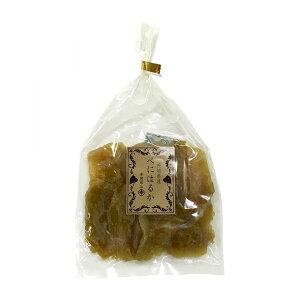 わけあり 干し芋 茨城県産 べにはるか ほしいも(干しいも、乾燥芋)切甲 150g 巾着 送料無料