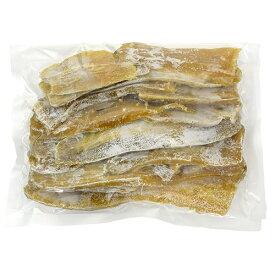 わけあり 干し芋 茨城県産 規格外品ほしいも(干しいも、乾燥芋)シロタ 国産 500g ×1袋