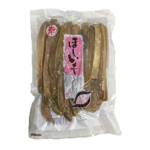 【送料無料】幸田商店 やわらかな ほしいも 400g ×3袋
