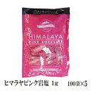 ヒマラヤピンク岩塩 1g×500袋 宅配便 送料無料 小袋 使い切り 調味料 ヒマラヤ岩塩 付け塩 ソルト 塩 調味料 肉料理…