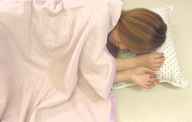 ガーゼケット シングル 綿 あす楽 ピンク ブルー こうやブランケット 日本製 製造元直販