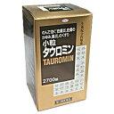 ★送料無料★小粒タウロミン 2700錠【第2類医薬品】