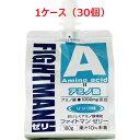 ファイトマン ゼリー(アミノ酸)180g×30個5400円以上お買上げで送料無料 【RCP】 10P03Dec16