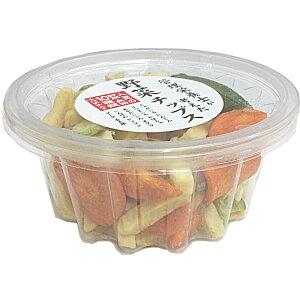 【12個セット】管理栄養士が考えた10種の野菜チップス 150g×12個 (野菜スナック・乾燥野菜)