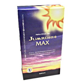 ジュアアルディ マックス 30包 JUAARDHI MAX(ジュアールティーMAX)
