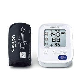 オムロン 上腕式血圧計 HCR-7106  60回分の過去の血圧値を記録し、表示する「メモリ機能」
