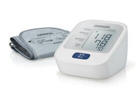 日本製(MADE IN JAPAN)オムロン上腕式血圧計 HEM-8712▼税込定価 8,640円の品▼