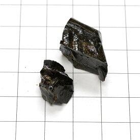 【香木】 タニ沈香木の樹脂(沈香樹脂) 3gセット 【インドネシア産】Agarwood
