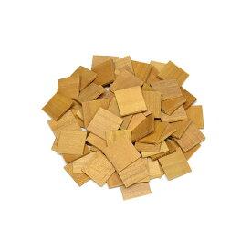 【香木・白檀・サンダルウッド】インド白檀木 角割 20g【インド産】Sandalwood【メール便対応商品サイズ30】【RCP】