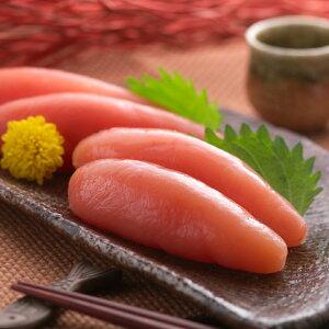 新鮮素材 たらこ 1kg広洋水産 こうよう水産 こうようすいさん 北海道海鮮紀行 たらこ ギフト たらこ タラコ パスタ